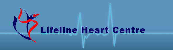 Lifeline Heart Centre